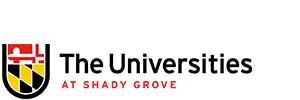 Universities at Shady Grove
