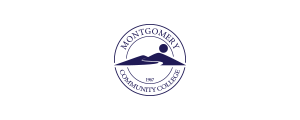 Montgomery Community College