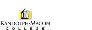 Randolph-Macon College
