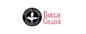 Barclay College