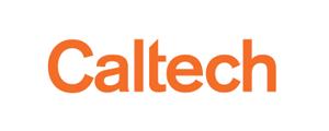 Caltech's Online Bookstore