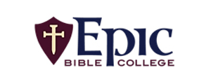 EPIC Bible College