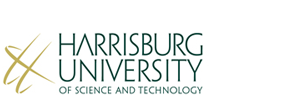 Harrisburg University of Science & Technology