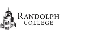 Randolph College