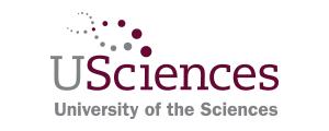 University of the Sciences