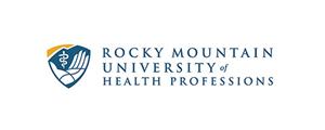 Rocky Mountain University of Health Professions
