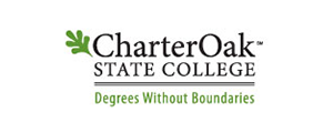 Charter Oak State College-Charts-A-Course Program