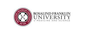 Rosalind Franklin University of Science & Medicine