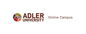 Adler University - Online Campus