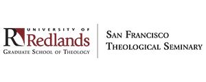 University of Redlands Graduate School of Theology