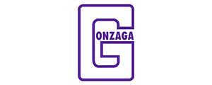 Gonzaga College High School