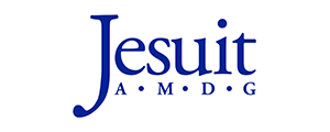 Jesuit High School of New Orleans