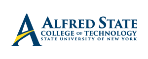 Alfred State College